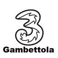 3 Store Gambettola