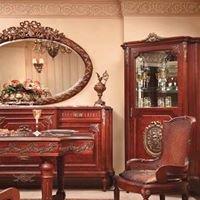 Royal Antique Furniture