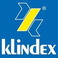 Klindex Italia