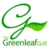 Bicol Green Leaf Grill Co.