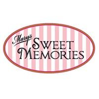 Mary's Sweet Memories Warwick