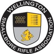 Wellington Smallbore Rifle Association
