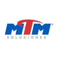 MTM Soluciones