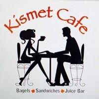 Kismet Cafe, Eldersburg