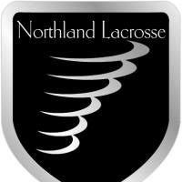 Northland Lacrosse