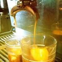 East Madison Street Coffee Bar & Deli