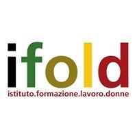 Ifold Formazione e ricerca