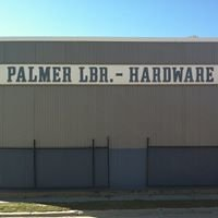 Palmer Lumber and Hardware