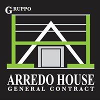 Arredo House sas