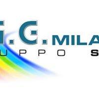 Scig Milano Gruppo Sci