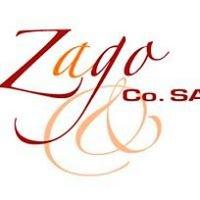 ZAGO & Co. SA
