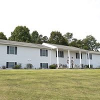 Country Acres Assisted Living