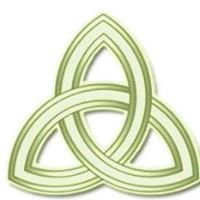 Trinity Massage and Bodyworks, LLC