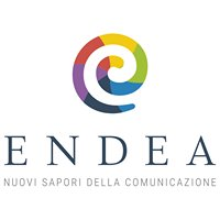 web.endea.it