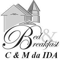 B&B IDA
