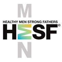 Healthy Men Strong Fathers
