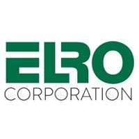 ELRO Corporation