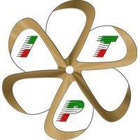 Italian Propellers