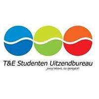 T&E Studenten Uitzendbureau