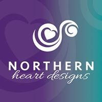 Northern Heart Designs