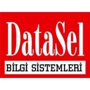 Datasel Bilgi Sistemleri A.S.