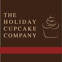 The Holiday Cupcake Company