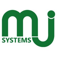 MJ Feed Mill Systems