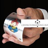 Centro Formazione Croupier - Scuola Croupier