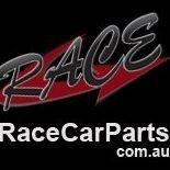 racecarparts.com.au