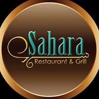 Sahara Restaurant & Grill Shelby