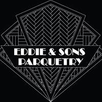 Eddie & Sons Parquetry Flooring