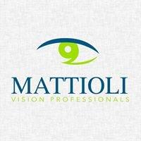 Mattioli Vision Professionals
