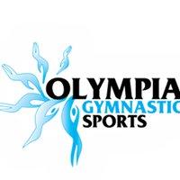 Olympia Gymnastic Sports