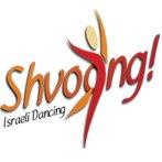 Shvoong - Israeli Dancing QLD
