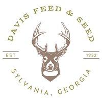 Davis Feed & Seed, Inc.