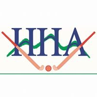 HHA - Horowhenua Hockey Association
