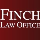 Law Offices of William O'Brien Finch, Jr., Chartered
