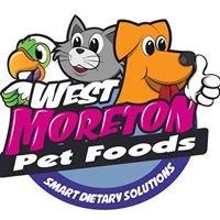 West Moreton Pets Foods