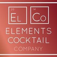Elements cocktail company