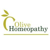 Olive Homeopathy Clinic