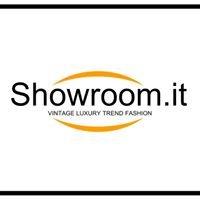 Showroom.it