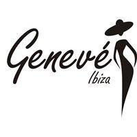 Genevé Ibiza