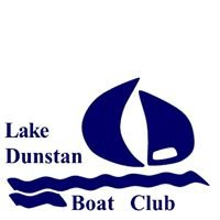 Lake Dunstan Boat Club