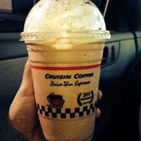 Cruisin Coffee