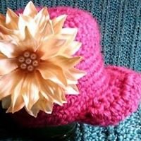 Knit Wit Creations