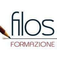 Filos Formazione -  Novara