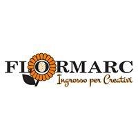Flormarc Bastia Umbra
