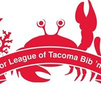 Bib 'n Bid - Junior League of Tacoma