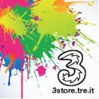 3 Store Melzo