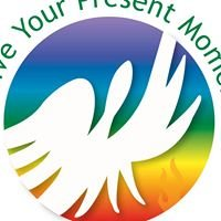 Live Your Present Moment